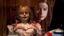 Annabelle-Comes-Home-header.jpg