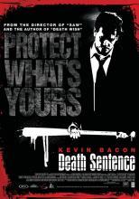 Death sentence.jpg