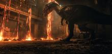 Jurassic1.jpg