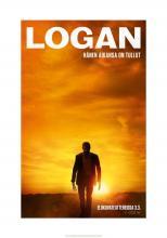 Loganposter.jpg