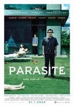 Parasiteposter.jpg