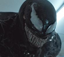 Venom3.jpg