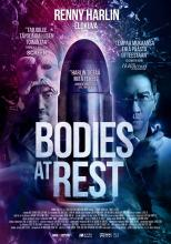 bodiesatrest.jpg