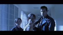 Terminator 2: Judgment Day - Ultimate Edition, Ranska