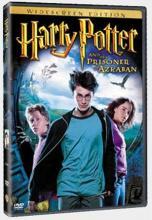 Harry Potter and the Prisoner of Azkaban 23 marraskuuta (R1)