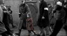 Schindlerin lista