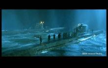 U-571 - Special Edition
