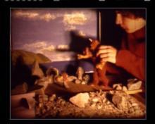 Splatterista Eepokseen - Peter Jacksonin tarina (1/4)