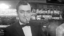 Stanley Kubrickin kunnian polut