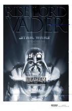 Star Wars: Episode III:n teatterijulisteet?