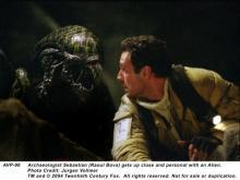Alien vs. Predator SE