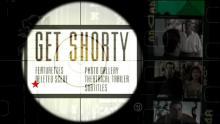 Get Shorty - Hyvä Pätkä