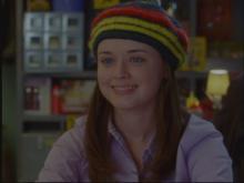 Gilmore Girls (R1)