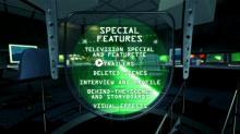Die Hard 2 (Special Edition)