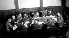 Kurkistus kirjallisuuteen: Sidney Lumet - Elokuvan tekemisestä
