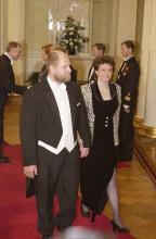 Haastattelussa Markku Pölönen