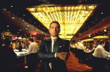 Casino (10th Anniversary Edition)