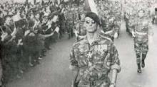Taistelu Algeriasta