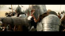 Taru sormusten herrasta: Kuninkaan paluu
