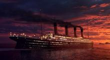 Titanic (Deluxe Collector's Edition)