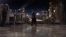 Elokuva-arvio: Superman Returns