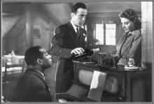 Casablanca (Special Edition)
