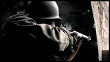 Saints & Soldiers - Pyhimyksiä ja sotilaita