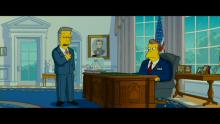 Simpsons Movie, The