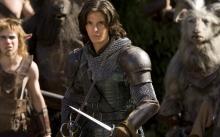 Narnian tarinat : Prinssi Kaspian