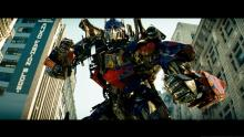 Transformers (Blu-ray)