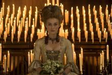 Herttuatar