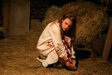 The Last Exorcism / Viimeinen manaus
