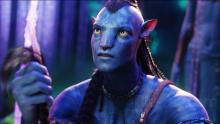 Avatar (Collector's Edition Blu-ray)