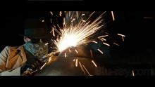 Green Hornet, The (3D Blu-ray)