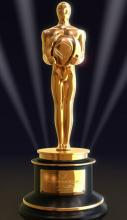 Vuoden 2012 Oscar-ehdokkaat valittu
