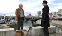 Le Havre (Blu-ray)