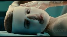 Iho jossa elän (Blu-ray)