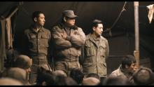Front Line, The (Blu-ray)