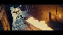 Underworld: Awakening (Blu-ray)