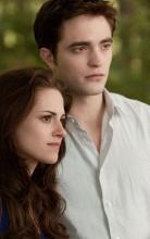 Twilight - Aamunkoi, osa 2