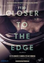 TT 3D: Closer to the Edge