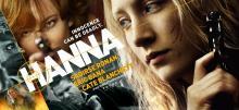 FilmiFIN suosittelee: Viikon TV-poiminta: Hanna