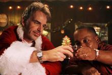 FilmiFIN toivottaa lukijoilleen hyvää joulua.