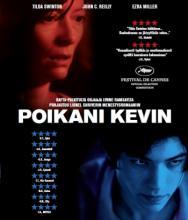 FilmiFIN suosittelee: Viikon tv-poiminta: Poikani Kevin