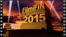 Vuoden parhaat elokuvat by FilmiFIN.com