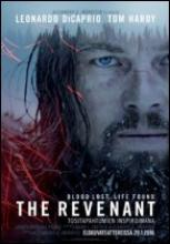 Revenant, The
