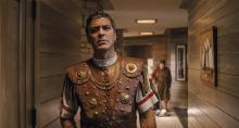 Hail, Caesar