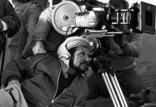 FilmiFIN suosittelee: Viikon tupla: Villit vuodet ja Milius