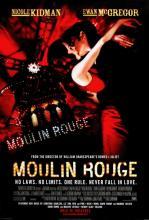 FilmiFIN suosittelee: Viikon tv-poiminta: Moulin Rouge