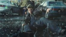 FilmiFIN suosittelee: Viikon TV-valinta: Maailmojen sota